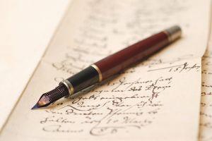 1148655_vintage_fountain_pen_3