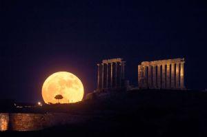 honey-moon-2014-solstice_80614_990x742