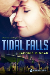 Tidal Falls