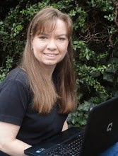 Lisa McManus Lange
