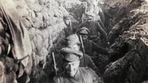 trench-lg