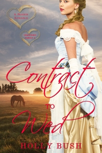BookCover_ContractToWed