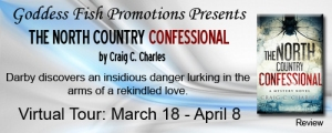 Review_TourBanner_TheNorthCountryConfessional