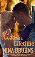 Kiss of a Lifetime