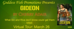 MBB_TourBanner_Gideon copy