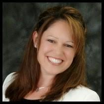 Susan Hatler