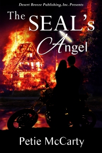 BookCover_TheSEALsAngelCoverArt1