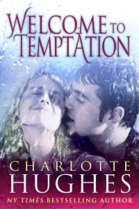 MediaKit_BookCover_WecomeToTemptation