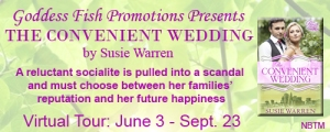 NBTM_TourBanner_TheConvenientWedding