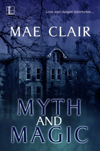 BookCover_MythAndMagic