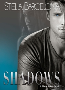 BookCover_Shadows