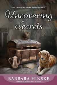 MediaKit_BookCover_UncoveringSecrets