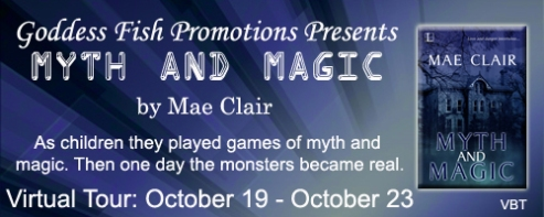 VBT_TourBanner_MythAndMagic