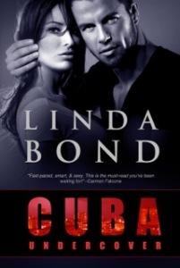 Cuba Undercover25