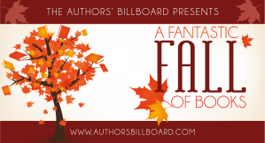A-Fantastic-Fall-of-Books-FINAL-07