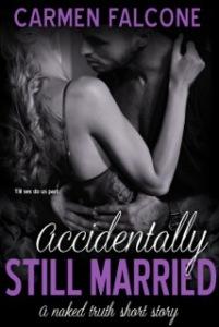 Accidentally Still Married-7