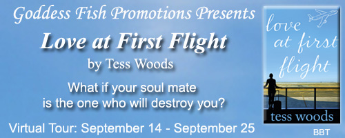 BBT_TourBanner_LoveAtFirstFlight
