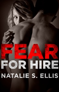 BookCover_FearForHire