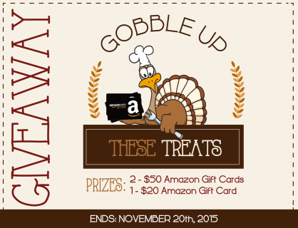 gobble+up+these+reads+-+giveaway-17