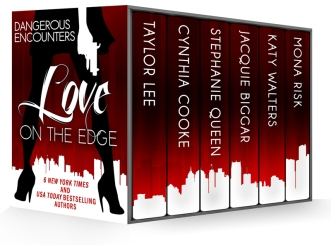 JacquieBiggar_LoveOnTheEdge_3DBundle_800