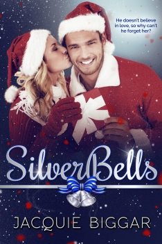 jacquiebiggar_silverbells_800px