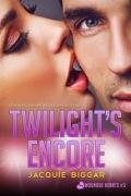 Twilight's Encore