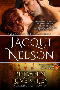 jacquinelson_betweenloveandlies_800px