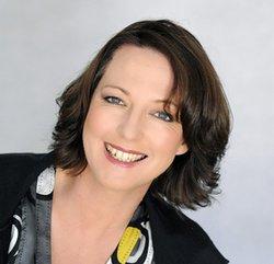 Kelly Hunter