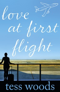 MediaKit_BookCover_LoveAtFirstFlight