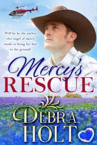 MediaKit_BookCover_MercysRescue
