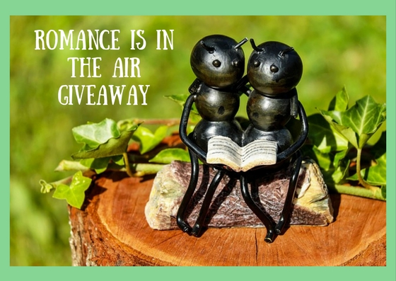 romance-is-in-the-air-giveaway