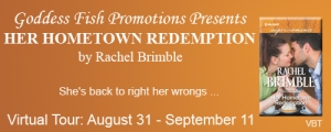 VBT_TourBanner_HerHometownRedemption