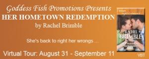 VBT_TourBanner_HerHometownRedemption