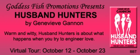 BBT_TourBanner_HusbandHunters