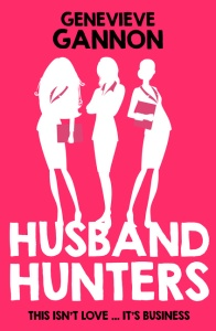 BookCover_HusbandHunters