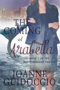 BookCover_TheComingOfArabella