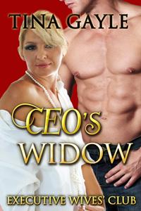 CEOsWidow