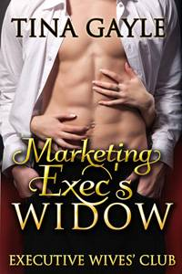 author of heartwarming romance novels for romance readers.