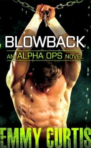 Blowback3_RGB300