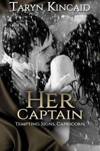 BookCover_HerCaptain
