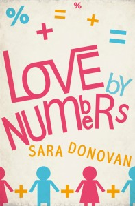 BookCover_LoveByTheNumbers