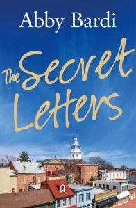 BookCover_TheSecretLetters
