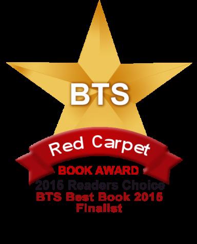 BTS Red Carpet Awards