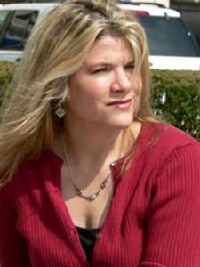 Jennifer Chance