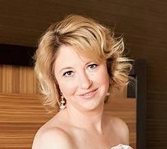 Melissa Keir