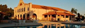 slider-2-1040x350-RV Resort