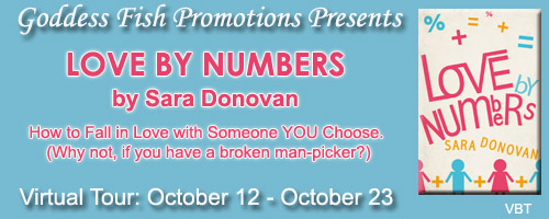 VBT_TourBanner_LoveByNumbers