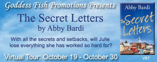 VBT_TourBanner_TheSecretLetters