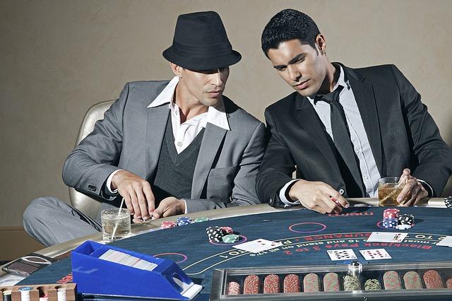 casino-1107736_640