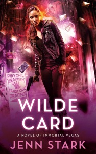 Copy of stark_wildecard_fnl